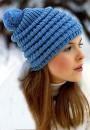 Вязаные шапки фото тенденции модных, женских шапок 2014/15. какое слово можно составить из 4 букв возможные буквы ь ы...