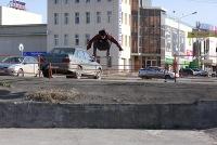 Павел Исполатов, 28 февраля , Пенза, id115456524