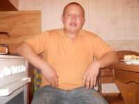 Вова Урсегов, 24 ноября , Чайковский, id126480280