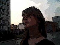 Симочка Васильева, 27 января 1995, Тольятти, id14092283