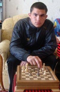 Владимир Нарышкин