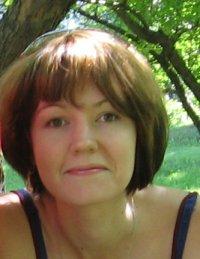 Елена Ревенко, 5 декабря 1982, Барнаул, id43054970