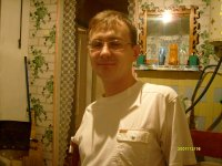 Александр Лобия, 14 июля , Петрозаводск, id70674780