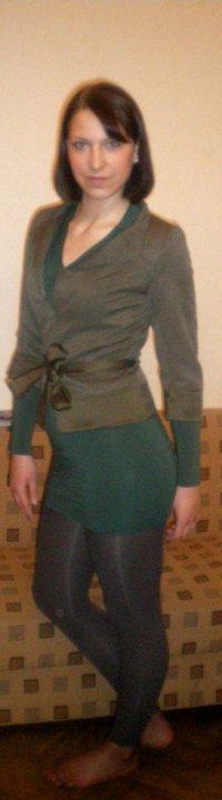 Krista Ziverta, 28 мая 1984, Киев, id88237204