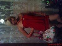 Алина Метельська, Казанка, id98403391