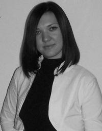 Юлия Фетисова, 11 ноября , Котельниково, id104044545