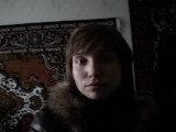 Наташа Борзова, 7 октября , Киев, id106531210