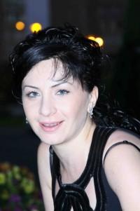 Syuzanna Mkhoyan, Ташир