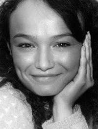 Ирина Шелудченко