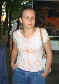 Василиса Шишова