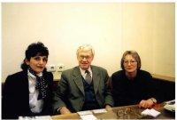 Mvp Kolev, 22 сентября 1985, Москва, id46624131