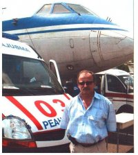 Анатолий Биевский, 25 мая 1994, Кривой Рог, id47122035