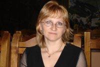 Любовь Емельянова, 4 ноября 1987, Львов, id56935967