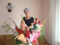 Наталья Сеничева, 3 июня 1994, Якутск, id63713419
