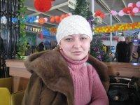 Наталья Пчельникова благовестная, Советская Гавань, id67814939
