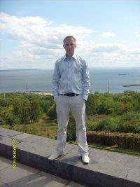 Андрей Юртаев, 28 февраля , Москва, id73875876