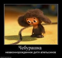 Сергей Кириллов, 16 июня , Суоярви, id88029173