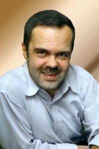 Олег Логвинов, 14 февраля 1989, Самара, id93196035