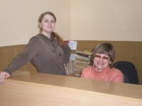 Оксана Фісянчук-савко, 24 марта , Ровно, id119154079