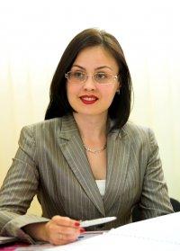 Наталья Метелькова, 2 апреля 1984, Красноярск, id45154878