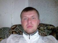 Георгий Гагаев, 3 апреля , Иркутск, id63390845