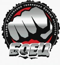 Aslan Асланов, 16 февраля 1993, Москва, id68611629