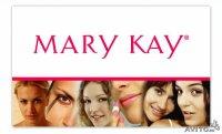 Mary Kay, 5 октября , Днепропетровск, id88102249