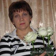 Елена Рязанова(мохначёва), 30 сентября 1989, Серпухов, id99032752