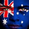 Австралийский дайджест