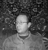 Михаил Егоров, 12 июля , Москва, id111356891