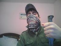 Андрей Кочетов, 11 января , Ростов-на-Дону, id122044599