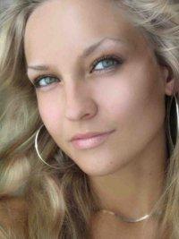 Ilona Sterneva, 10 марта 1988, Екатеринбург, id41246192