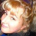 Марина Анофьева, 1 сентября , Донецк, id48649106