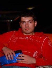 Вячеслав Никитин, 22 декабря , Красноярск, id59380593