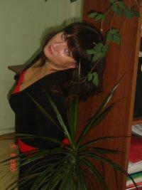 Светлана Аленина
