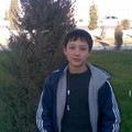 Алексей Ким, Москва, id116407647