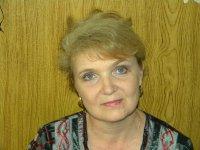 Татьяна Зайцева, 17 июня 1998, Кемерово, id51589252