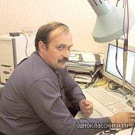 Николай Барвинченко, 9 декабря 1958, Омск, id56418999