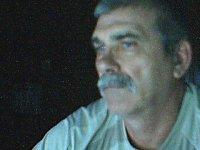 Георгий Новичихин, Житикара