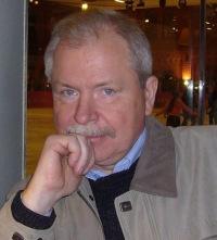 Александр Левшов, Valmiera