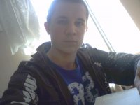 Alexandru Sandu, 20 октября , Киев, id36135056