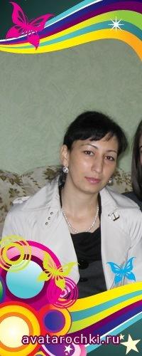 Марина Бигаева, 16 декабря , Беслан, id44539004