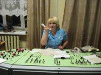 Оксана Богачева, 12 января , Советская Гавань, id58216887