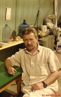 Александр Синицын, 10 января 1989, Кировск, id60012681