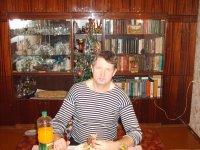 Виктор Малинин, 26 октября 1990, Пермь, id63232040