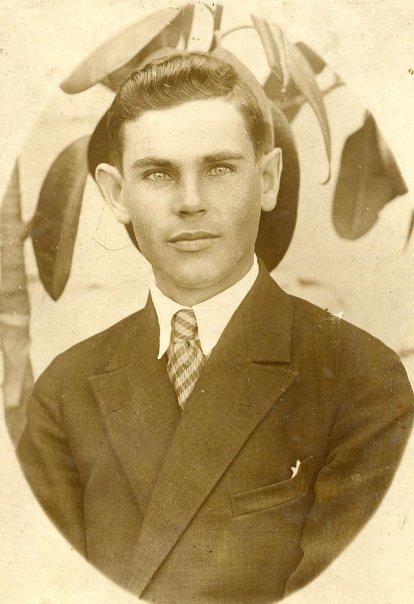 Биленко Иван Иванович