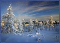 Blablabla Bldsfadsf, 17 января 1998, Минск, id85388782