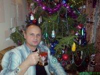Олег Фадеев, 5 октября , Днепропетровск, id88102252