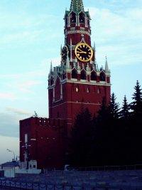 Юрий Шидловский, 30 ноября 1985, Буй, id88830168