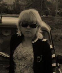 Мария Королёва, 6 августа , Ивантеевка, id93824702